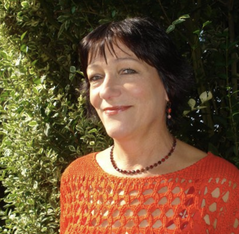Martine Neyens